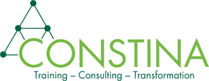 CONSTINA - Training, Consulting, Transformation