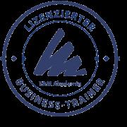 TAM Akademie - Lizensierter Business Trainer